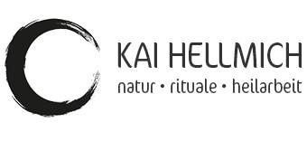 erdenhueter.de – Dr. Kai Hellmich