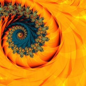 Schamanische Energiemedizin: Heilung und Persönlichkeitsentwicklung